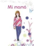 MAMA   ✅ Cuentos Personalizados para la profesora