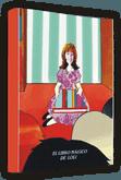 LIBRO 3D   ✅ Cuentos Personalizados - Profesora - Celebraciones - A medida -