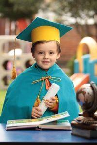 education 3194092 1920   ✅ Cuentos Personalizados - para la profesora - niños - celebraciones - a mediday