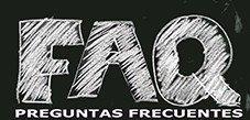 faq aa   ✅ Cuentos Personalizados - para la profesora - niños - celebraciones - a mediday